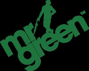 Mr Green kampanjer och bonusar